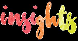 logo_2016