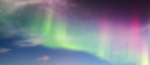 o-NORTHERN-LIGHTS