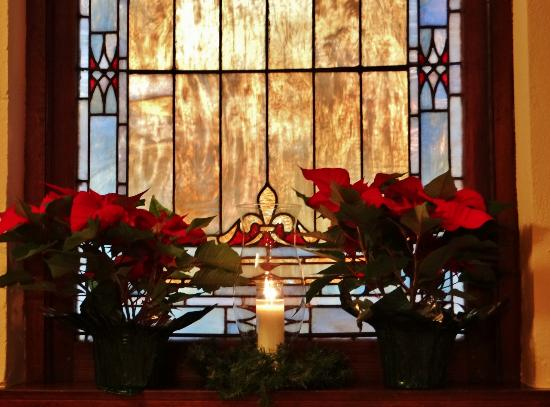 beautiful-christmas-decoration