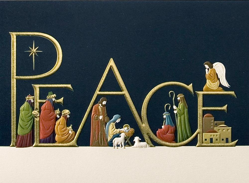 Christian-Christmas-Images-01