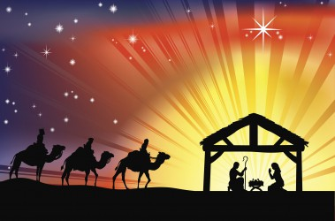 Tweed Valley Uniting Church - Christmas Services